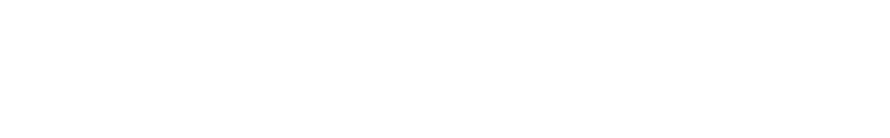 Clear-Impact-Logo-Wide-white_on_red.png