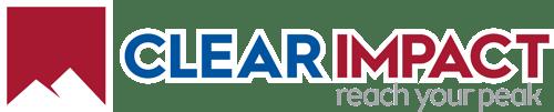 Clear-Impact-Logo-Wide-Tagline-RGB.png